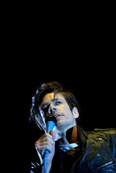Nate Ruess (fun.)