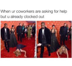 #lol #funny #coworkers