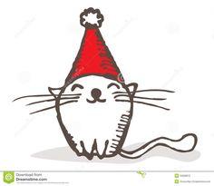 Cute Christmas Drawings Cute Christmas Drawing - Drawing Art Library photo, Cute Christmas Drawings Cute Christmas Drawing - Drawing Art Library image, Cute Christmas Drawings Cute Christmas Drawing - Drawing Art Library gallery