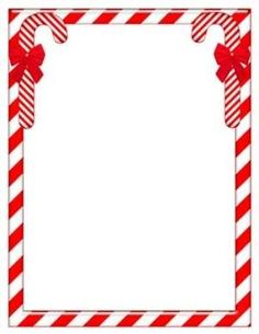 Free christmas letter templates christmas letters letter free christmas letter templates christmas letters letter templates and template spiritdancerdesigns Choice Image