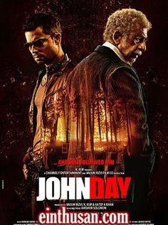 John Day hindi movie online(2013)[A] eng.subs