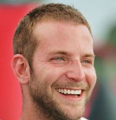 69 Trendy ideas for hairstyles for men with beards buzz cuts Thin Hair Cuts thinning hair buzz cut Thin Hair Cuts, Short Thin Hair, Medium Hair Cuts, Buzz Cut For Men, Buzz Cut With Beard, Buzz Cuts, Mens Hairstyles Thin Hair, Buzz Cut Hairstyles, Men Hair