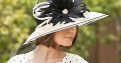 Ladies' hats from our designer and high street collections at House of Fraser are chic & stylish. Shop online or in-store for some of the UK's favourite products. Hats Online, House Of Fraser, Hats For Women, Dress Ideas, Fascinator, Winter Hats, Amp, Stylish, Chic