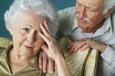 Remédio natural para Alzheimer