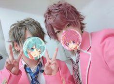 Pink Hair Anime, Genesis Evangelion, Girls Anime, Hatsune Miku, Art Pictures, Anime Couples, Marvel Comics, Anime Art, Singer