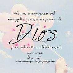 Twitter: @nos_amo Tumblr: @El-nos-amo-primero Pinterest: @ivanovamarroquin #ivanovamarroquin #el_nos_amo_primero #biblia #versiculo