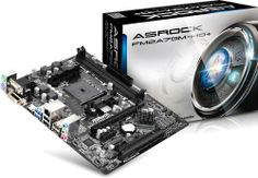 New Drivers: Asrock A790GMH/128M HDMI HD Audio