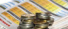 Ada beberapa cara mencari uang dari berbagai peluang yang patut Anda simak. Selengkapnya: http://5persen.com/cara-mencari-uang.html