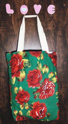 83ff55923 além de linda, nossas bolsas vem para completar o seu look e trazer um  estilo