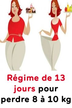 Régime de 13 jours pour perdre 8 à 10 kg Fast Weight Loss, Lose Weight, Cheek Lift, Dieta Atkins, Sixpack Training, Chocolate Slim, Military Diet, Diet And Nutrition, Get In Shape