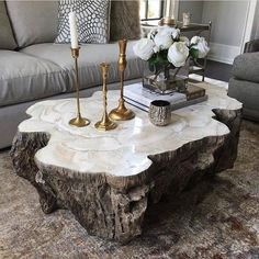 : homedecorinspiration latestobsession pumpsandpouts obsessed please coffee table have this can iCan I have this coffee table please! Can I have this coffee table please! Faszinierend mit Harz und Wood resin table, Resin furniture, Diy epoxy, Epoxy r Rustic Furniture, Diy Furniture, Business Furniture, Furniture Makers, Furniture Plans, Luxury Furniture, Driftwood Furniture, Outdoor Furniture, Modern Furniture