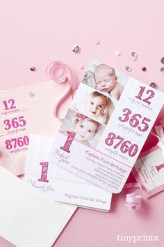 181 best best birthday party invitations images on pinterest make choosing birthday party invitations easy by using tiny prints personalized birthday invitations for any age stopboris Choice Image