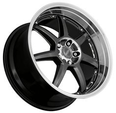 #SouthwestEngines DOTZ Alloy Mag Wheels Love Car, My Ride, Wheels, Future, Vehicles, Future Tense, Car, Vehicle, Tools