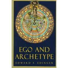 A wonderful book that explains Jung's individuation process with myths and personal dreams and case studies.