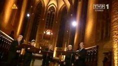 Nicolas Gombert - Missa Media Vita in Morte Sumus - The Hilliard Ensemble Blues Music, Concert, Youtube, Death, Renaissance, Concerts