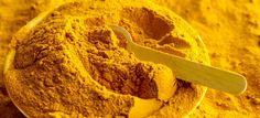 Aur, Food, Medicine, Meals, Yemek, Eten