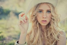 Sue Bryce Portrait Photography - : Yahoo Image Search Results