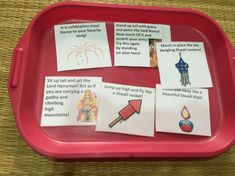 Learning About the Festival of Diwali Hands On Activities, Preschool Activities, Why We Celebrate Diwali, Significance Of Diwali, Diwali Songs, Diwali Story, Diwali Lantern, Only Getting Better, Pre Writing