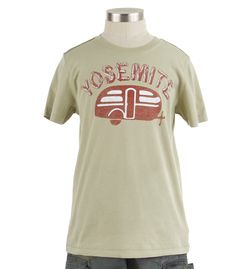 Yosemite Tee - Shirts & Tees - Shop - boys | Peek Kids Clothing