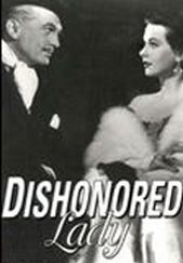 Dishonored Lady    - FULL MOVIE - Watch Free Full Movies Online: click and SUBSCRIBE Anton Pictures  FULL MOVIE LIST: www.YouTube.com/AntonPictures - George Anton -   A glamorous magazine editor in Manhattan is accused of a murder she says she didn't commit..