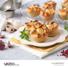 VAZIO studio / Food Photography, Food Styling, Food Marketing.