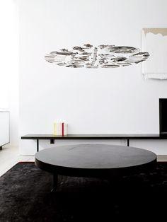 Gallery - Tribeca Loft / Fearon Hay Architects - 12