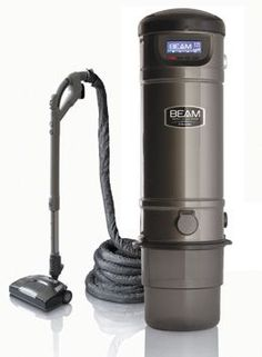 Central Vacuum Systems Buying Guide | HomeTips