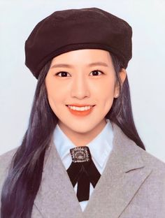 'I's One' ID photo that made men's first love memory manipulation so pretty-Insight Kpop Girl Groups, Korean Girl Groups, Kpop Girls, Id Photo, Photo Book, C Clown, Korean Student, Eyes On Me, Secret Diary