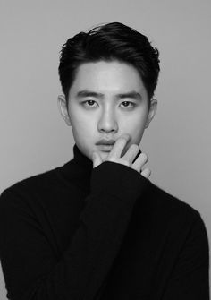 dontmessupmytempo loveshotexo exo dokyungsoo kyungsoo do exol missyou army photo photoshoot baekhyun chanyeol kai weareone chen suho sehun lay kpop idol