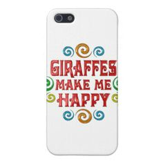 >>>Are you looking for          Giraffe Happiness iPhone 5 Case           Giraffe Happiness iPhone 5 Case Yes I can say you are on right site we just collected best shopping store that haveShopping          Giraffe Happiness iPhone 5 Case please follow the link to see fully reviews...Cleck Hot Deals >>> http://www.zazzle.com/giraffe_happiness_iphone_5_case-256244743591453052?rf=238627982471231924&zbar=1&tc=terrest