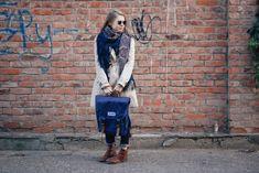 рюкзак для ноутбука, рюкзак для фрилансера