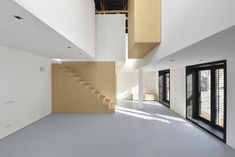 <a New View, Divider, Villa, Stairs, Architecture, Projects, Room, Furniture, Home Decor