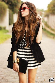 http://fashioncoolture.com.br/2013/06/08/look-du-jour-forever-my-friend/