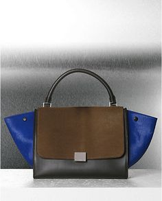 about celine bags - Bags on Pinterest | Longchamp, Wallets For Women and Document Holder