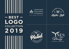 Here is a selection of best logo design works I've done in Best Logo Design, Graphic Design, Beauty Spa, Professional Logo, Modern Logo, Cool Logo, Business Logo, Identity, Minimalist