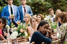 http://pauljosephphotography.co.uk/jo-and-scotts-garden-wedding/