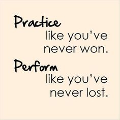 Practice makes perfect. Make sure you practice daily. Consistency is key. Like if you agree! #positivemindset #positivity #motivation #inspiration #MotivationalQuotes #InspirationalQuotes #health #wealth #love #happiness #success #practice #dreams #goals