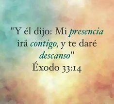 Biblical Verses, Bible Scriptures, Bible Quotes, Baruch Atah Adonai, Healing Words, God Loves You, Faith Hope Love, Believe In God, Gods Promises