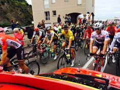 Tour de France 2016: Stage 3 Preview   ~ Click now to learn more about the Beachbody Performance system of powerful supplements, https://coach2profits.com/products-performance/#!47