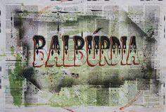 Balbúrdia-2004