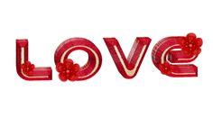 love nv PNG (25).png