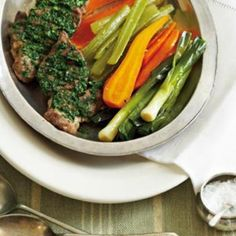 nothing like some healthy fresh Grilled Lamb shanks with braised Vegetables. Squash Vegetable, Grilled Lamb, Lamb Shanks, Food Tasting, Cooking Instructions, Savoury Dishes, Good Food, Fun Food, Steaks