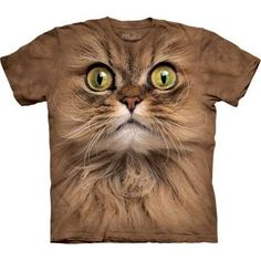 0b1d230cc02 Cool   Funny Animal 3D T-Shirts   Apparel by The Mountain