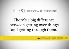 Never heard more true words :/ Relationship Rules, Relationships, Say More, John Green, True Words, Get Over It, Helping People, Favorite Quotes, Quotations