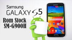 Samsung Galaxy S5 SM-G900H SKZ, Faça o download da ROM sem logo de operadora, modelo PDA G900HXXU1CPE6, CSC G900HOXY1CPE6. 11/05/2016.