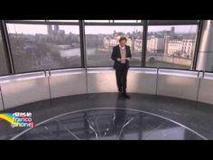 BA - Emission spéciale DITES-LE FRANCO(PHONE) ! sur TV5MONDE