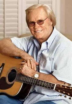 George Jones Photo:  This Photo was uploaded by amber6975. Find other George Jones pictures and photos or upload your own with Photobucket free image and...