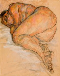 Sylvie Guillot Graduate of the Versailles School of Arts Lives and works in Marseille. Over the years my work has graduall...