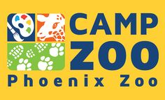 Phoenix Zoo - A World Class Zoo for a World Class City