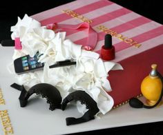 Sweet Bite � Special Occasion Cakes